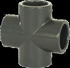 PVC kříž